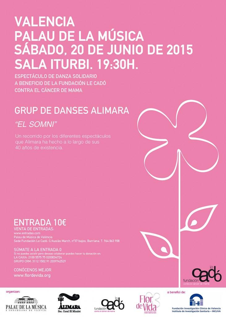 Cartel_Concierto_Benefico_Palau-de-la-Musica-2015