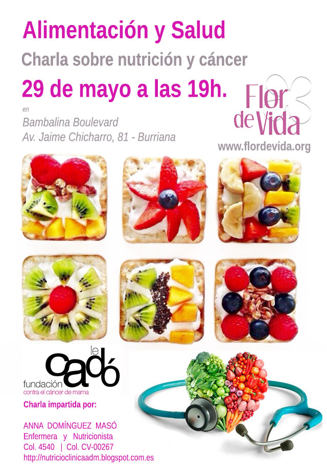 Cartell-Charla-nutricion-y-cancer