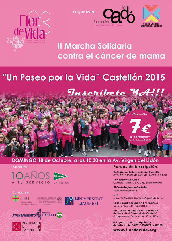 Cartell-Marxa-Castelló-2015-APP