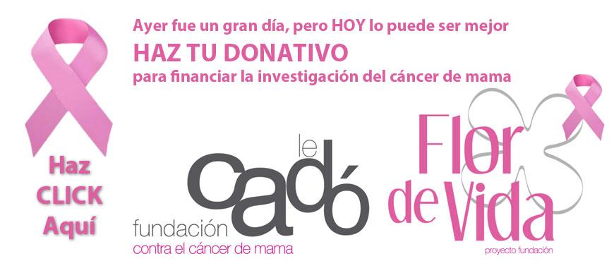 Enlace-donativos-día-del-cancer-de-mama