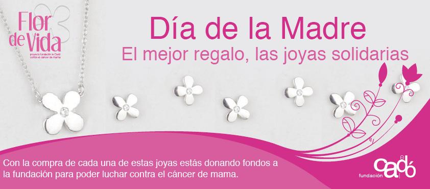 d9f999aa9680 El mejor regalo para el Día de la Madre
