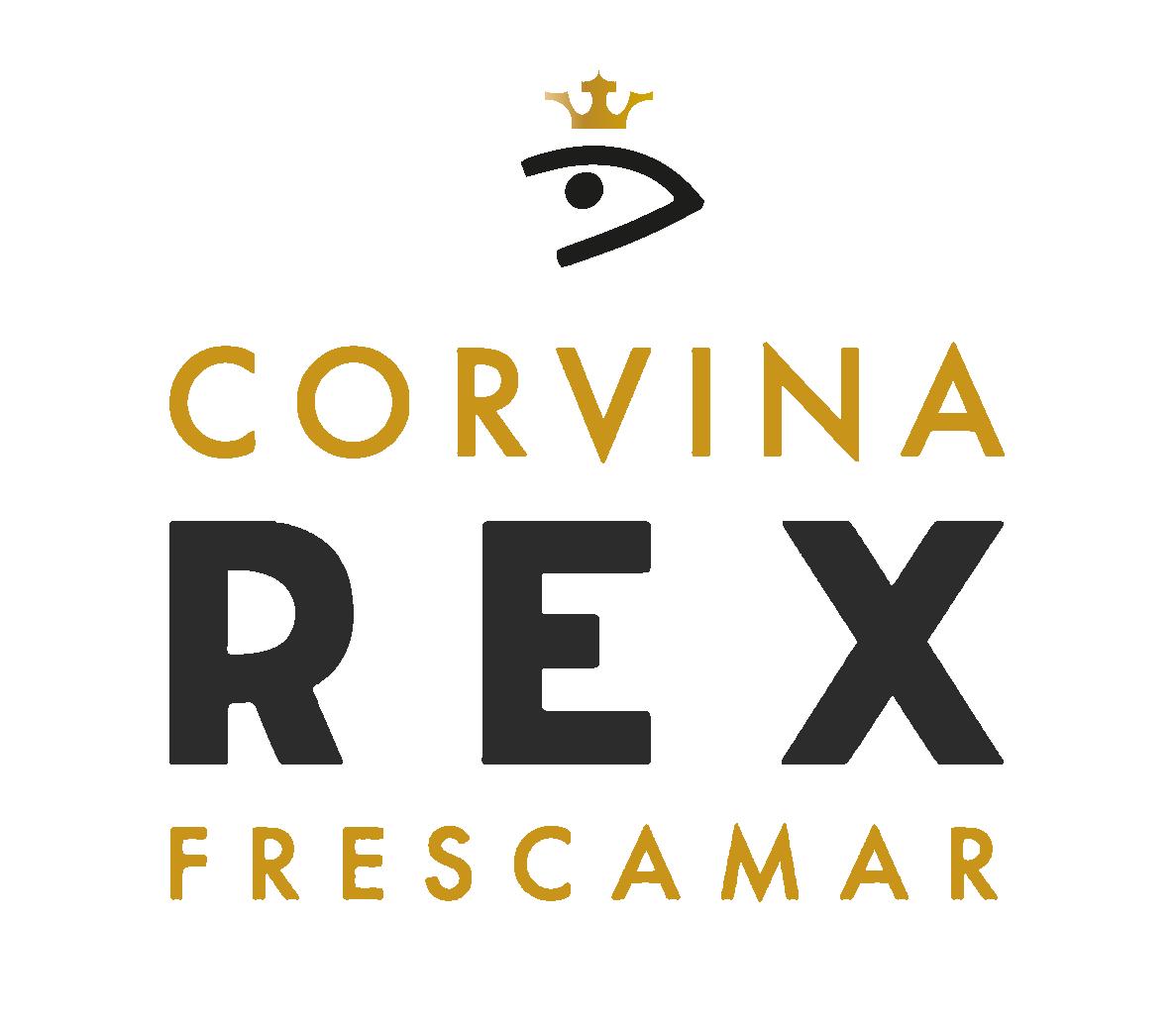 Frescamar
