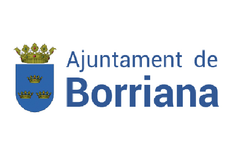 Ajuntament Borriana