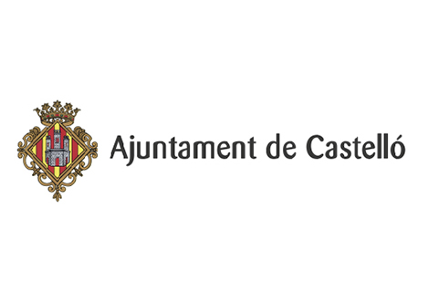 Ajuntament Castello