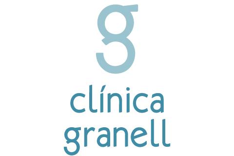Clinica Granell