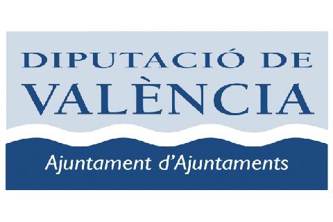 Diputacion Valencia