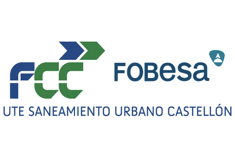 Fobesa