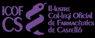 Colegio Oficial de Farmacéuticos CS